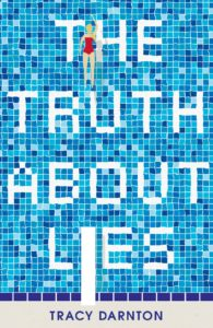 truth about lies